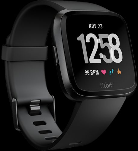 These are the best Fitbits you can buy right now