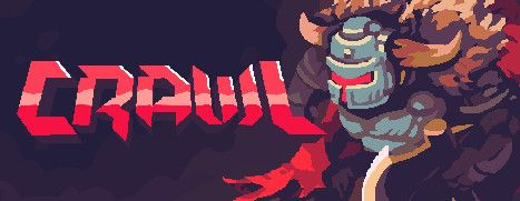 Daily Deal - Crawl, 50% Off