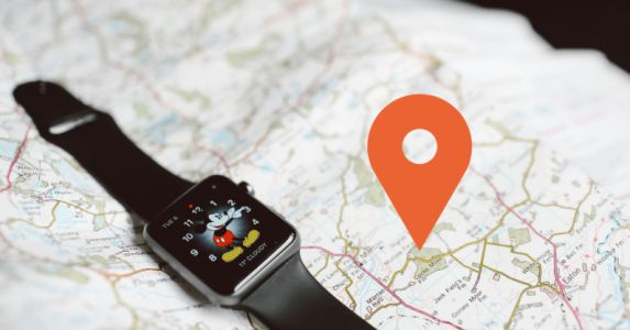 We shouldn't market to people's past - we need real-time, location-based strategies
