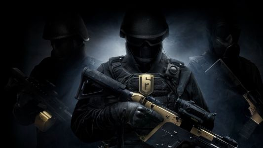 What Rainbow Six Siege's 2019 updates will bring