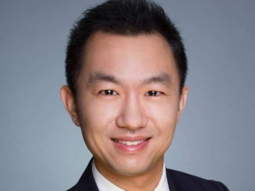 Airbnb's new head of China reportedly left after just 4 months in the job