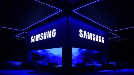 Samsung Galaxy A20 with Exynos 7885 visits Geekbench