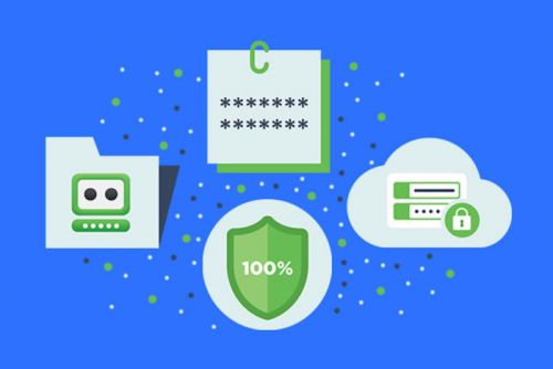 Save 70% On 5 Years Of RoboForm Everywhere Password Manager