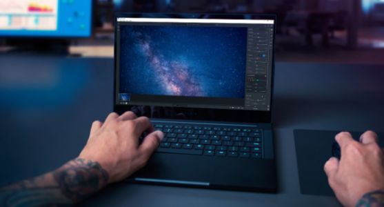 The Razer Blade Stealth 13 Is Now Cheaper Than Its Ever Been