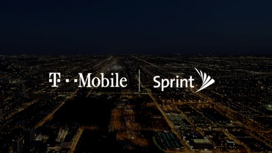 T-Mobile and Sprint expected to make merger concessions, including sale of Boost Mobile