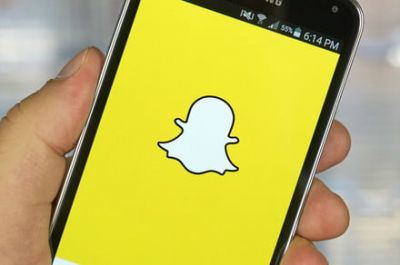 Snapchat seeks to protect its code base by hiring team behind Strong.Codes