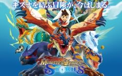 Monster Hunter Stories is too expensive, and we're not afraid to say it