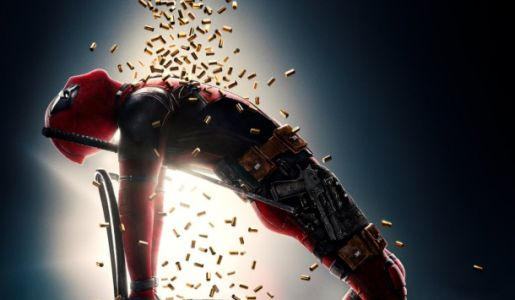 Drop what you're doing and watch the final trailer for Deadpool 2