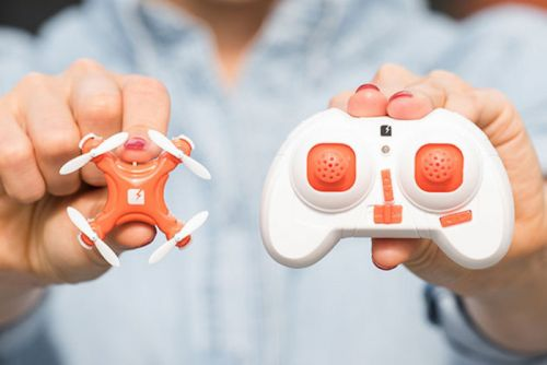Black Friday Special: Save 50% on the SKEYE Nano 2 Drone