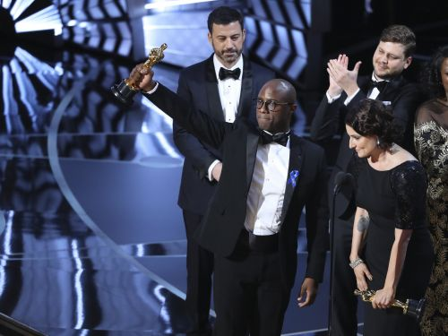 All 89 Oscar best-picture winners, ranked from worst to best by movie critics