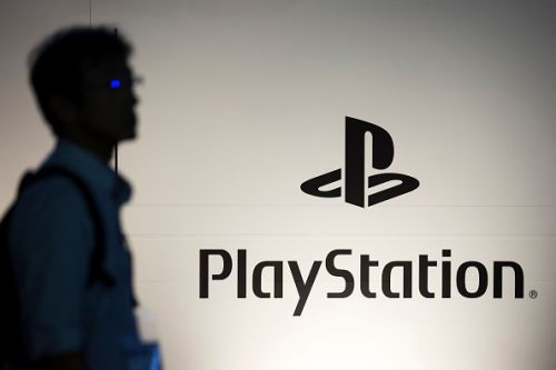 PlayStation Plus November 2021 Free Games: Here's the Complete List of Leaked Titles; Apple Music App Now on PS5!