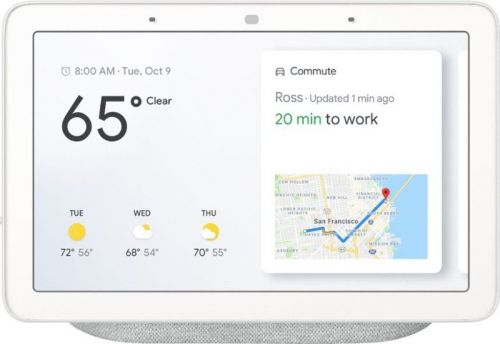 These are the best Google Assistant-enabled accessories and devices in 2019