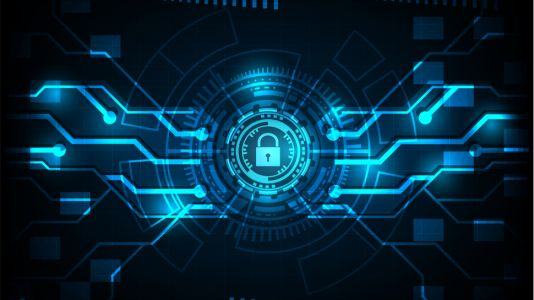 Why encryption matters to your security and privacy