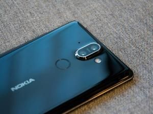 "Nokia 9 ""Most Awaited Phone"" Launch Coming August 21"