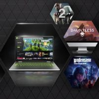 After some high-profile opt outs, Nvidia GeForce Now swaps to an opt-in library