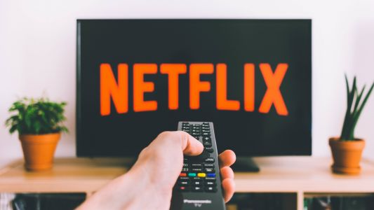 This Chrome extension lets you learn new languages with Netflix