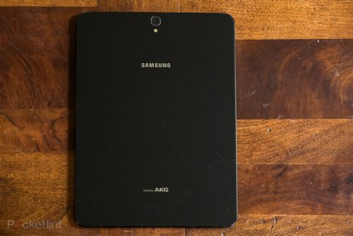 Samsung to unveil Galaxy Tab S4 at MWC?