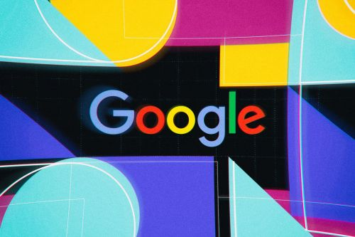 Google cancels its infamous April Fools' jokes this year