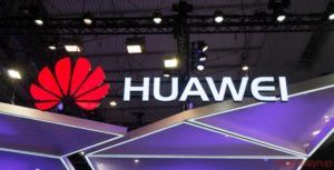 Removing Huawei equipment could cost Canadian telecoms $1 billion