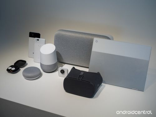 Google responds to Prime Day with discounts on Pixels, Google Homes and more
