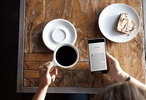 Save 50% On Amazon Kindle Unlimited In This Early Prime Day Deal