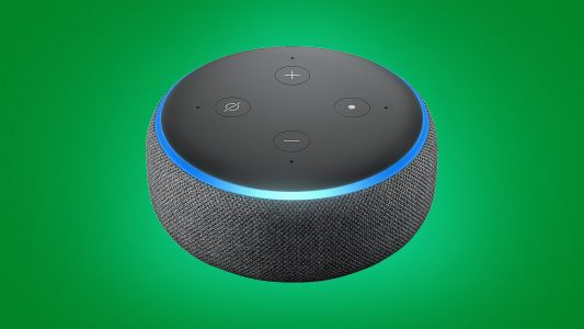 This 56% Echo Dot price drop is still the Amazon Prime Day deal to beat