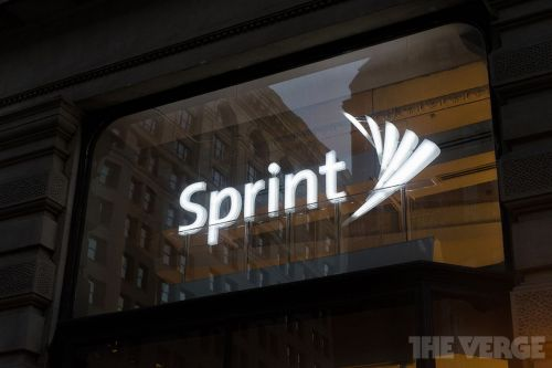 Sprint is reportedly announcing a new Unlimited 55+ plan for seniors on May 18th