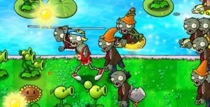 Plants vs. Zombies 3 is official, and there's a pre-alpha available now
