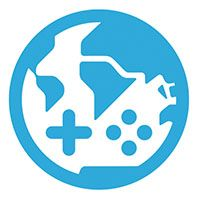 PlayStation teams with UN to reduce carbon footprint of game hardware