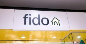 Fido launches MyAccount contest with prizes from Samsung, Google and LG