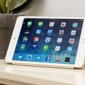 Apple might unveil iPad Mini 5 and new entry-level iPad this spring