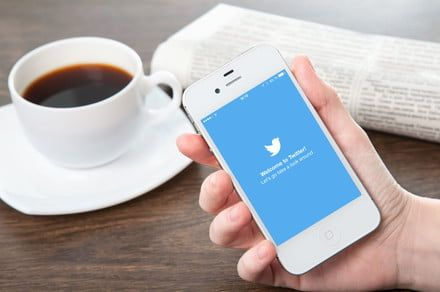 How are those 280-character tweets working? Twitter grows, but not in U.S