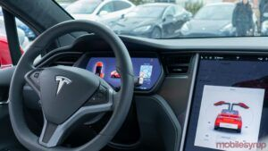 Tesla asked to recall 158,000 cars over safety concerns