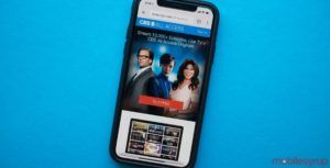 CBS All Access streaming app coming to Canada in June
