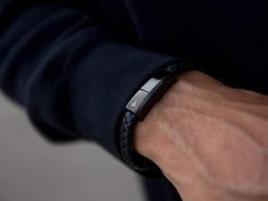Torro Bracelet Review: The Ultimate Phone Accessory?