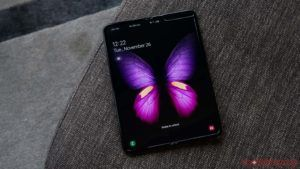 Samsung's upcoming Galaxy Note 20 and Fold rumoured to still launch in August despite COVID-19