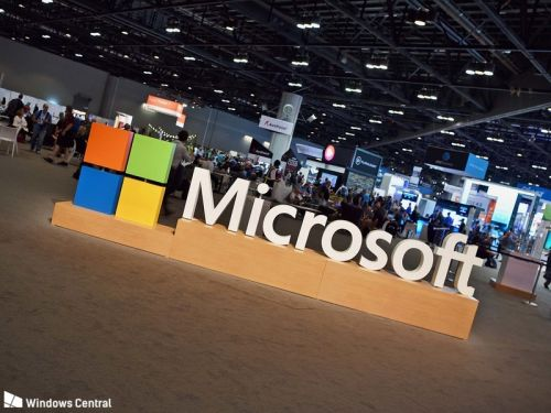 Chime in: Are you confident in Microsoft's future consumer strategy?