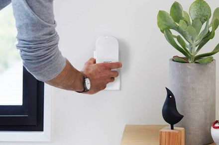 Amazon drops the prices for Eero Home mesh Wi-Fi routers and systems