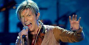 David Bowie museum experience coming to major VR and AR platforms
