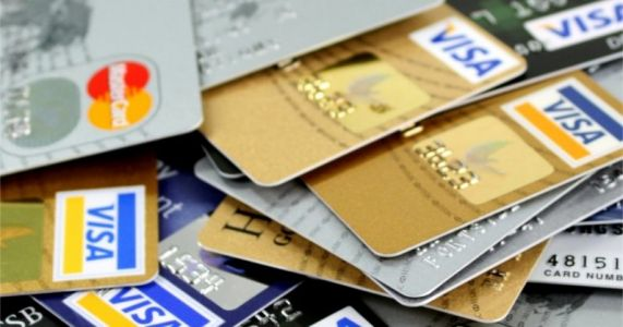 Details of 170,000 Pakistani debit cards leaked on dark web