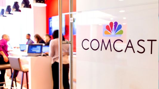 Comcast launches mobile plans designed for your SMB