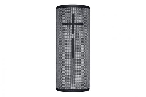 Awesome discount sees Ultimate Ears Boom 3 speaker down to just £75