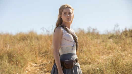 How to watch the 'Westworld' season premiere on Sunday for free