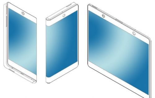 OPPO's folding phone might indicate OnePlus future