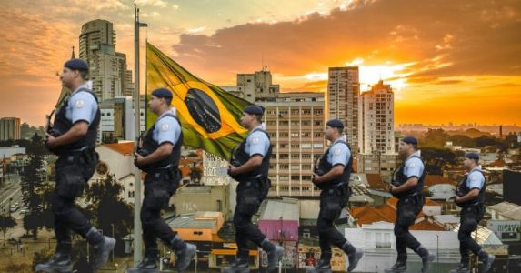 55,000 Brazilians scammed out of $200M+ worth of fake cryptocurrency