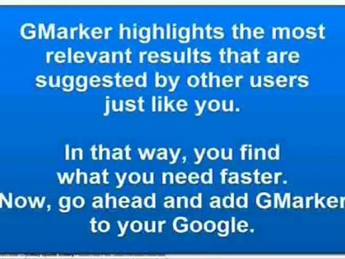 Improve Search Results on Google 1