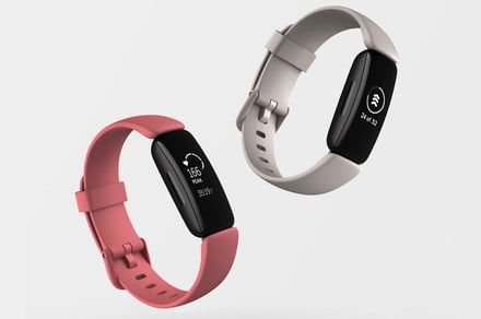 FitBit has an unbelievable smartwatch deal today - Inspire, Charge, Versa