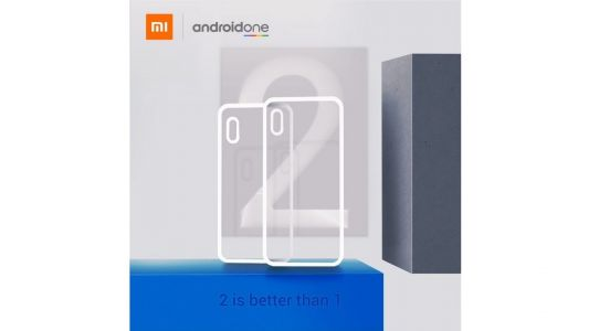 Xiaomi Mi A2, Mi A2 Lite Android One smartphones confirmed to launch on July 24