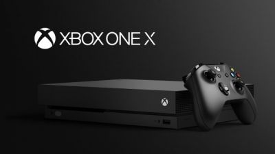 Xbox at Gamescom live stream: Watch it right here at 3 PM EDT