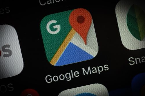 Google Maps ditches automatic calorie estimates after users say it's not helpful and even potentially harmful